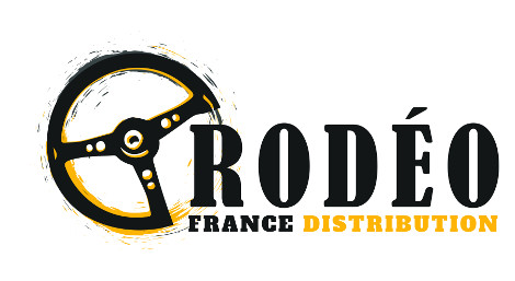 Rodéo France Distribution